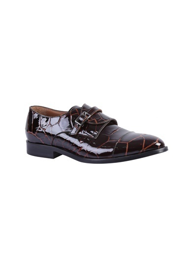 Emporio Armani Ayakkabı Renkli